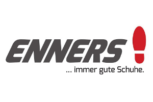 enners